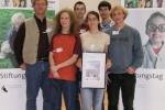 Astronomie-AG beim Stiftungstag der Rütgers-Stiftung 2007
