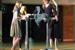 Theatergruppe Spielraum 2008