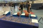2014-03-25-basketball3