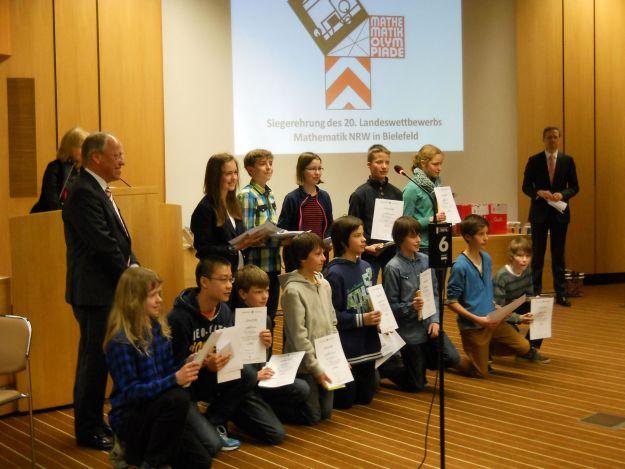 2014-03-25-siegerehrung_mathe