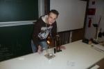 2014-05-26-physik2