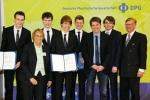 Preisträger DPG