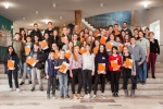 Foto: Gerhard Kopatz für Jugend präsentiert