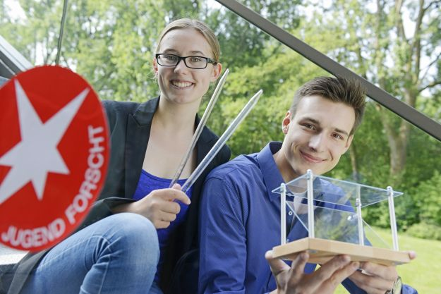 2016-05-30-Jugend_forscht_Bundeswettbewerb_Auftaktfoto_2016
