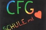CFG Schule mit Herz klein