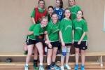 Handball_Stadtmeister_WKII