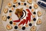 Suesses Sushi