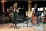 CFG And All That Jazz, Foto: hw