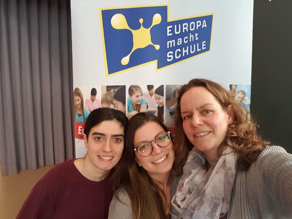 Europa-macht-Schule_2017-1