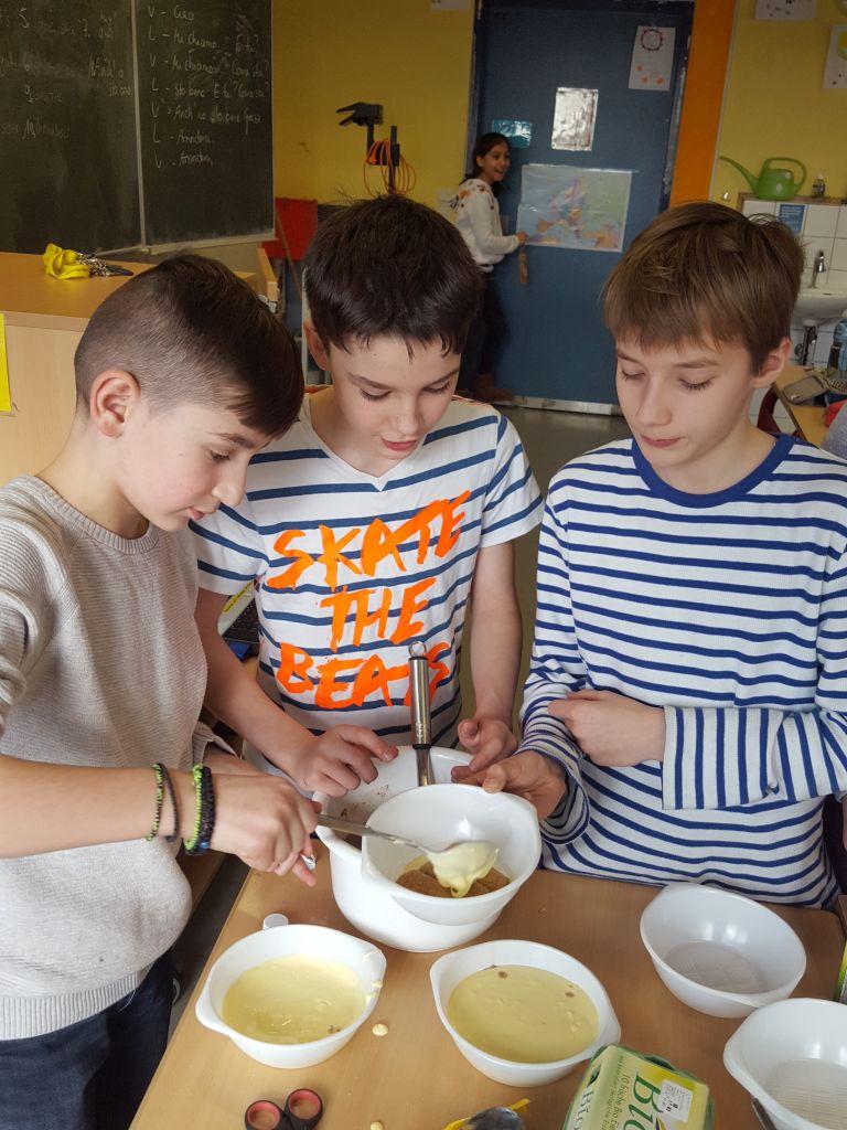 Europa-macht-Schule_2017-2