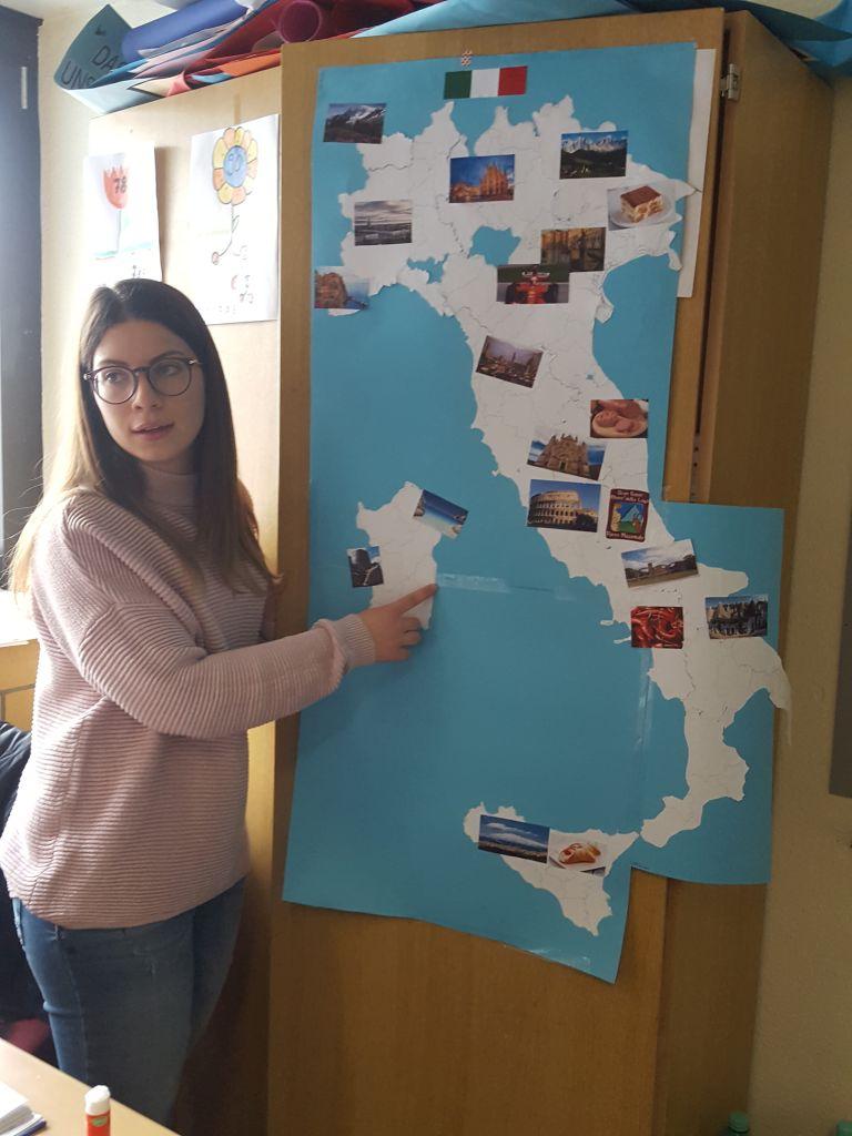Europa-macht-Schule_2017-4