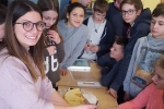 Europa-macht-Schule_2017-3