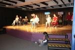 Theater7