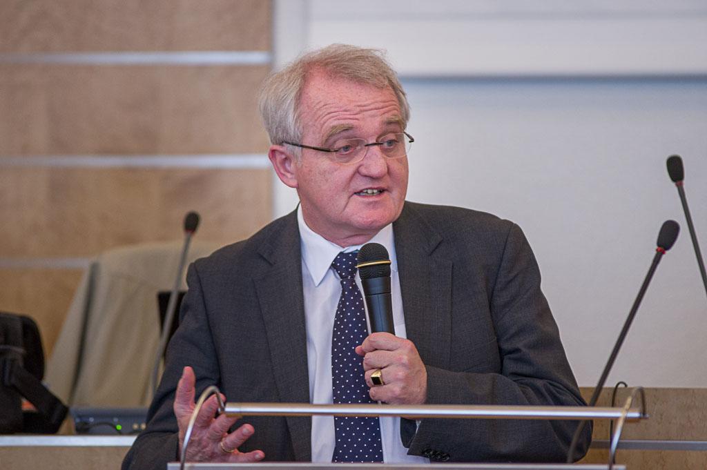 MdEP-Rainer-Wieland-äußerte-sich-zu-aktuellen-Herausforderungen-der-EU