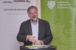 Kooperationsvertrag Uni CFG-3