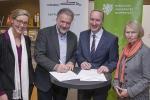 Kooperationsvertrag Uni CFG-4