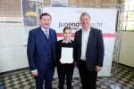 Jugendforscht Regionalwettbewerb 2018 10