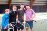 Tennis_Stadtmeister2018