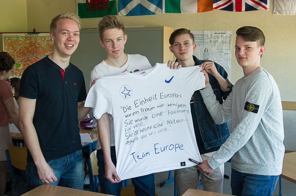 Europatag-14