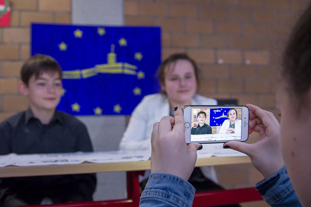Europatag-6