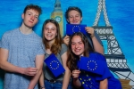 Europatag-21