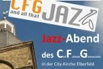 2018 Plakat cfg bigband citykirche -001