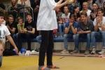 JonglierenDSC04323