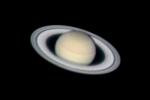 Saturn January 11, 2003
