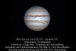 Jupiter 2015-03-18_19.47.35+79s UT_D