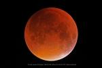 Lunar_Eclipse_2015-09-28, 02_12_42UT_2000px