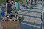 Osterworkshop Spektroskopie 18.-22.4#01