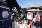 großesTeleskopDSC09004