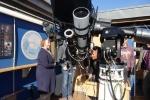 teleskopDSC08688