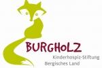 crop_original_burgholz_logo_Stiftung