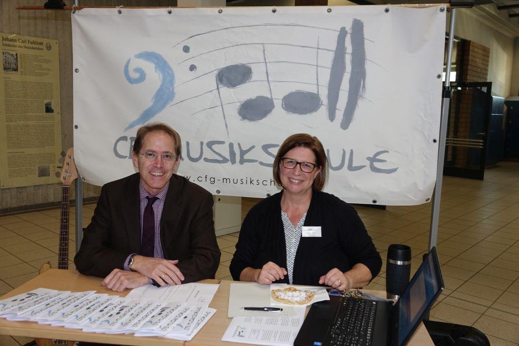 MusikschuleCWH02829