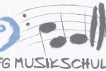 cfg musikschule logo