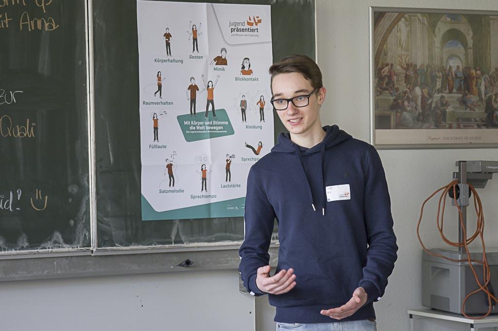 Jugend-präsentiert-Quali-2019-6