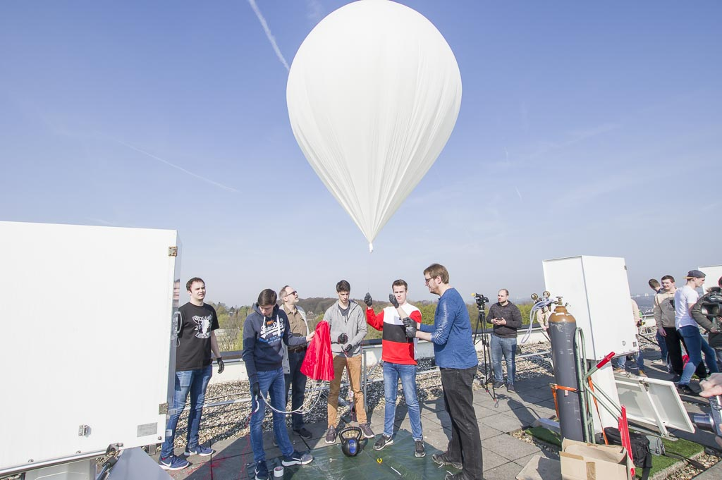 0-Wetterballon-Versuch-2-10