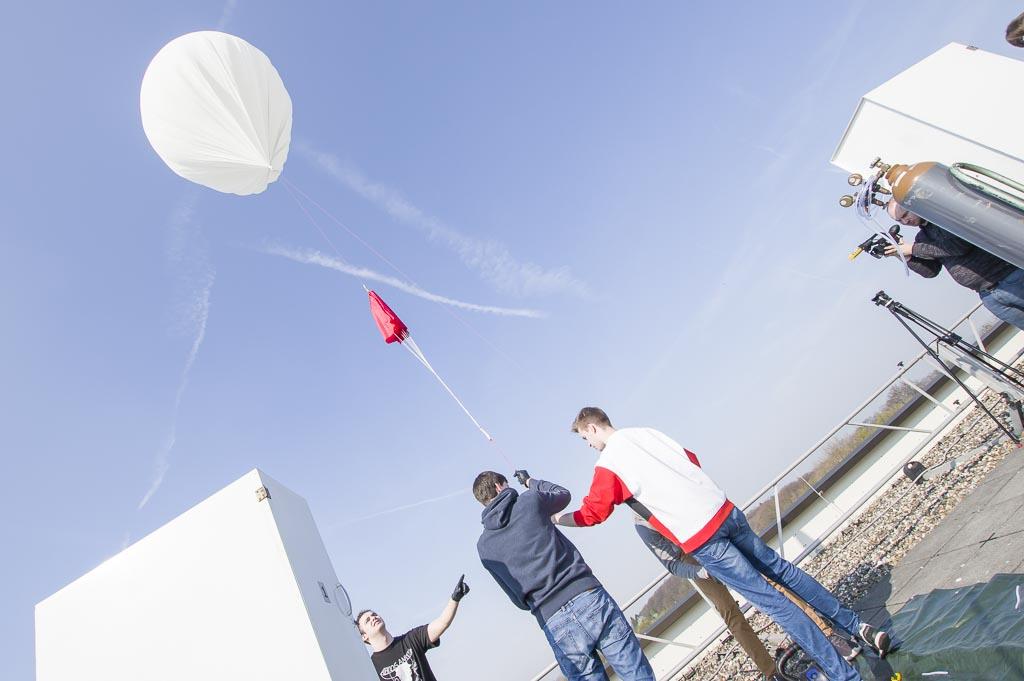 0-Wetterballon-Versuch-2-11