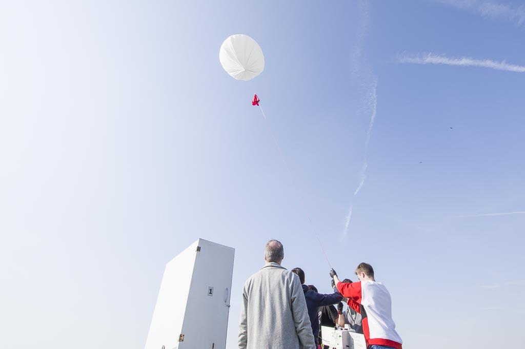 0-Wetterballon-Versuch-2-12