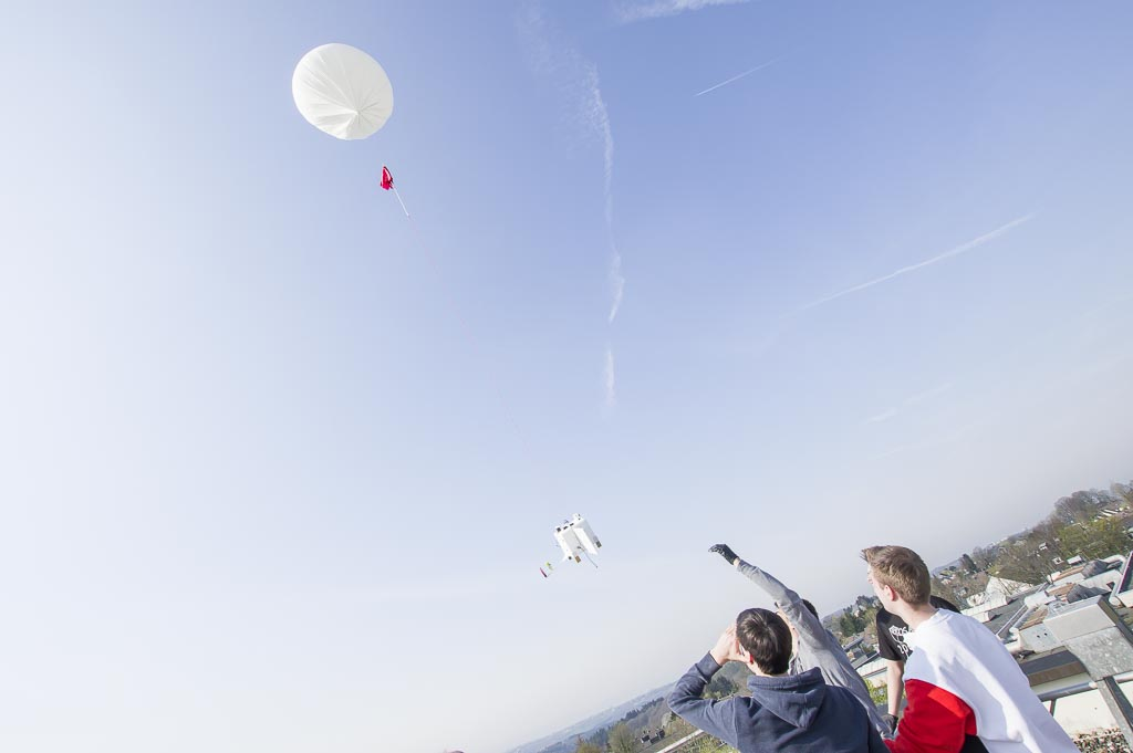 0-Wetterballon-Versuch-2-13