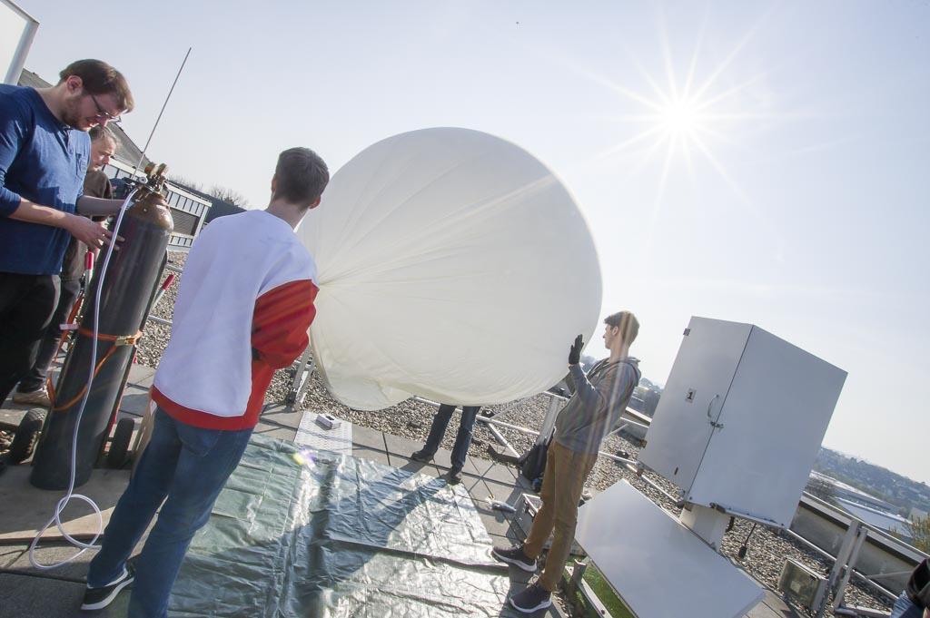 0-Wetterballon-Versuch-2-5
