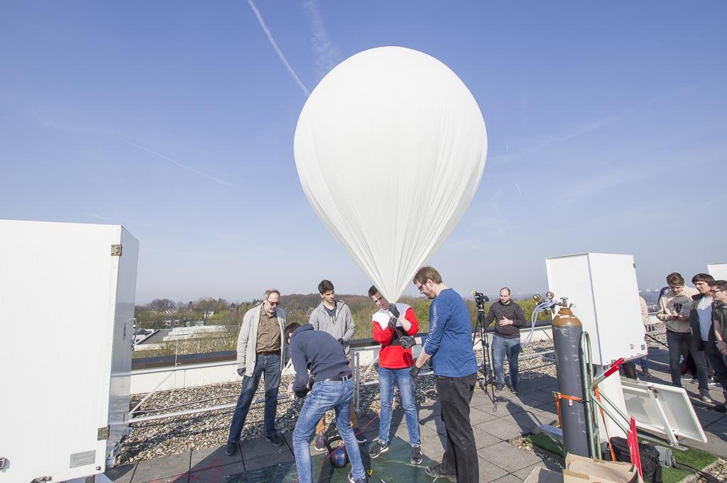 0-Wetterballon-Versuch-2-9