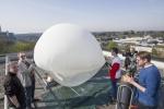 0-Wetterballon-Versuch-2-3
