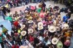 P1390069Mexiko