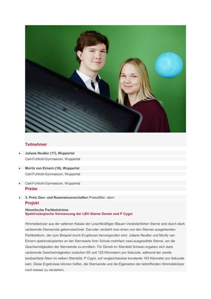 Projektbeschreibung-Juliane-und-Moritz-1-724x1024