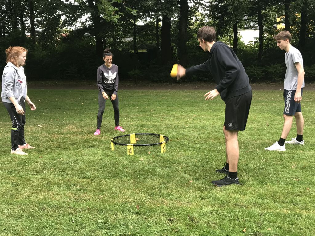 Anna-Müller-Spikeball-1