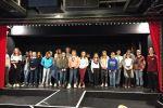 Rundnagel-und-Steffi-Schreiber-Theaterworkshop-im-Tic-1