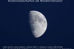 2020-04-02-zunehmender-Mond_0006