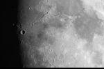 2020-04-02_Kopernikus-Mond_0010